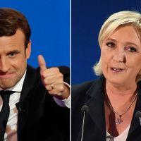 Chi sarà il prossimo presidente francese?