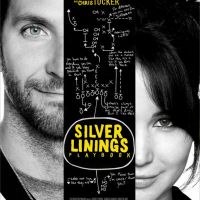 Il lato positivo - Silver Linings Playbook di David O. Russell
