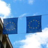Cinque sfumature di Unione Europea