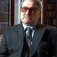 Vasilij Nikitič Mitrochin