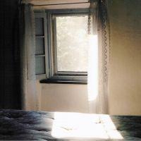 Genesi | L'intimità di uno sguardo