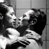 Il sesso in Lars Von Trier
