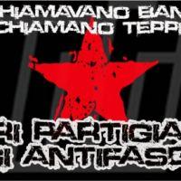 Contro gli antifascisti