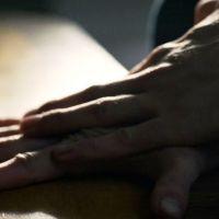 Black Mirror: Bandersnatch | C'è libero arbitrio