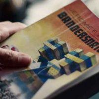 Black Mirror: Bandersnatch | Una recensione interattiva