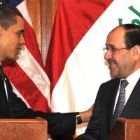 Le elezioni irachene e la minaccia qaidista