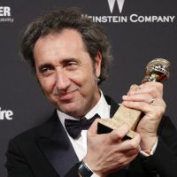 La grande bellezza del Golden Globe