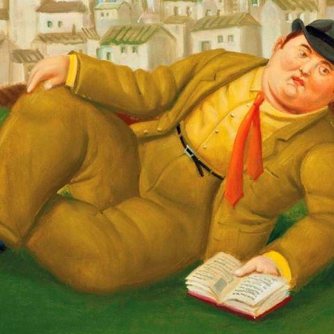 I libri da leggere | Classifica di febbraio 2020
