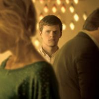 Boy Erased | Tra cinema e vita