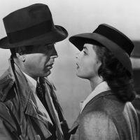Il mito di Bogart a sessant'anni dalla morte