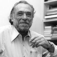 Il manicomio per maiali di Bukowski