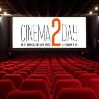 Contro il cinema a 2 euro