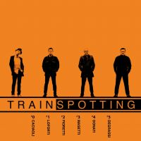 Speciale Trainspotting