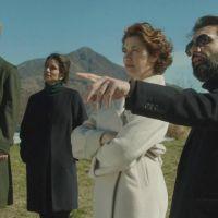 Breve guida ai film del Presente Italiano