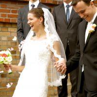 Il matrimonio polacco