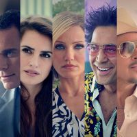 The Counselor - Il procuratore di Ridley Scott