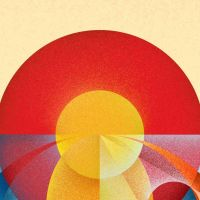 Forme d'autore | Cinque racconti di arte urbana