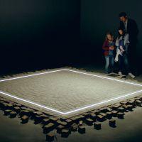 The Square di Ruben Östlund