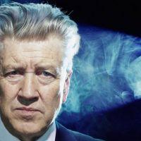 Inside David Lynch