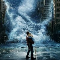 I disaster movie sono la fine del mondo
