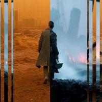 Blade Runner 2049 e Dunkirk: pregi e difetti del blockbuster d'autore