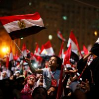 L'Egitto al voto tra speranza e illusione