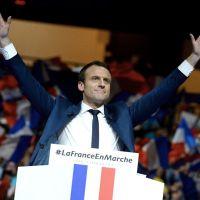 Chi è Emmanuel Macron?