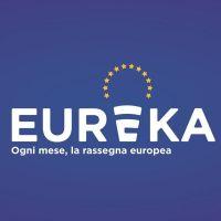 Giugno in Europa - Eureka