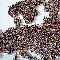 Raccontare una nuova Europa