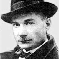 Evgenij Zamyatin