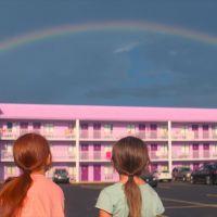 Florida Project, il posto più felice sulla terra