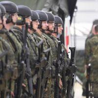 L'esercito tedesco, tra Macron e YouTube | Eureka