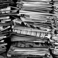 La mente del giornalismo