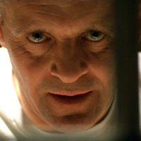 Il fascino di Hannibal Lecter
