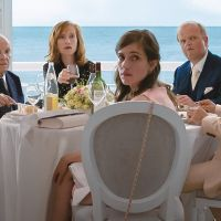 Happy End di Michael Haneke