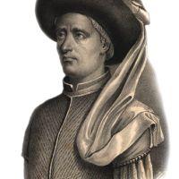 Enrico il Navigatore