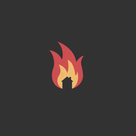 Racconti incendiari da una provincia senza nome