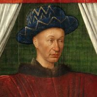 Carlo VII di Francia