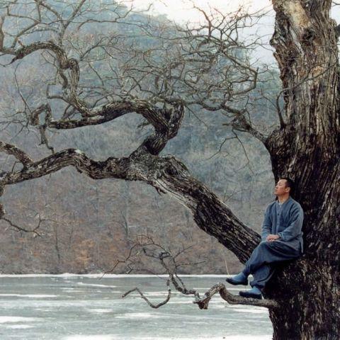 Lo sguardo distante di Kim Ki-duk