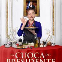 La cuoca del presidente di Christian Vincent