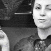 Gerda, tra fotografia e resistenza