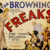 """""""Freaks"""" torna al cinema"""