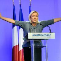 Chi è davvero Marine Le Pen?