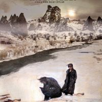 Il regno d'inverno – Winter Sleep di Nuri Bilge Ceylan