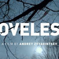 Loveless - Sulle orme di Tarkovskij