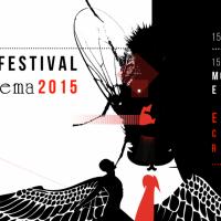 Il festival di Cronenberg, Gilliam, Cuarón e Garrone