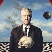 David Lynch: il regista che dipinge il cinema