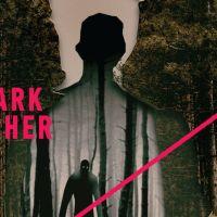 Leggere il contemporaneo secondo Mark Fisher