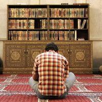 L'Islam e noi