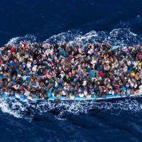 Immigrazione: una risorsa (politica) per l'Europa